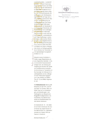 /tessmannDigital/presentation/media/image/Page/0663_018/0663_018_1_object_5890421.png