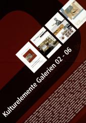 /tessmannDigital/presentation/media/image/Page/0663_049/0663_049_5_object_5890463.png