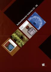 /tessmannDigital/presentation/media/image/Page/0663_049/0663_049_7_object_5890465.png