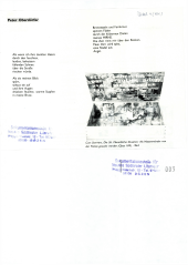 /tessmannDigital/presentation/media/image/Page/0665_003/0665_003_1_object_5893353.png