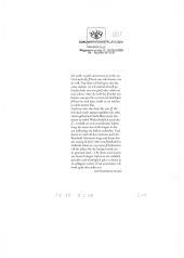 /tessmannDigital/presentation/media/image/Page/0674_057/0674_057_1_object_5887990.png