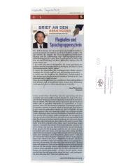 /tessmannDigital/presentation/media/image/Page/0675_053/0675_053_1_object_5904671.png