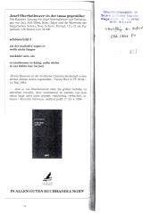 /tessmannDigital/presentation/media/image/Page/0681_013/0681_013_1_object_5901615.png