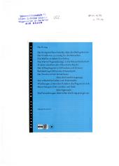 /tessmannDigital/presentation/media/image/Page/0711_002/0711_002_1_object_5900685.png