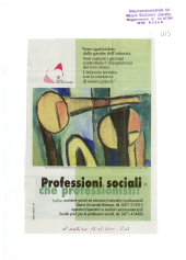 /tessmannDigital/presentation/media/image/Page/0711_015/0711_015_1_object_5900698.png