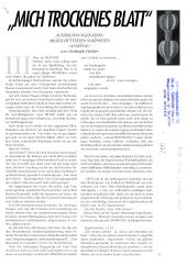 /tessmannDigital/presentation/media/image/Page/0749_002/0749_002_1_object_5900157.png