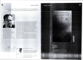 /tessmannDigital/presentation/media/image/Page/0751_019/0751_019_1_object_5885262.png
