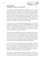 /tessmannDigital/presentation/media/image/Page/0780_025/0780_025_1_object_5901891.png