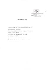 /tessmannDigital/presentation/media/image/Page/0794_020/0794_020_1_object_5898089.png