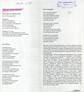 /tessmannDigital/presentation/media/image/Page/0795_001/0795_001_1_object_5892382.png