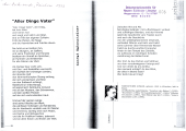 /tessmannDigital/presentation/media/image/Page/0795_006/0795_006_1_object_5892393.png