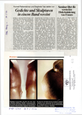 /tessmannDigital/presentation/media/image/Page/0796_030/0796_030_1_object_5895038.png