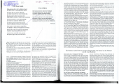 /tessmannDigital/presentation/media/image/Page/0803_005/0803_005_1_object_5905546.png