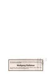 /tessmannDigital/presentation/media/image/Page/0806_026/0806_026_1_object_5886753.png