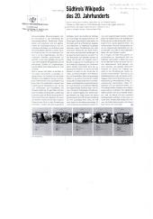 /tessmannDigital/presentation/media/image/Page/0842_030/0842_030_1_object_5893931.png