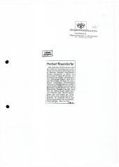 /tessmannDigital/presentation/media/image/Page/0844_007/0844_007_1_object_5908443.png