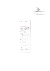 /tessmannDigital/presentation/media/image/Page/0845_095/0845_095_1_object_5903540.png
