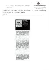 /tessmannDigital/presentation/media/image/Page/0903_014/0903_014_1_object_5906013.png