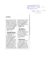 /tessmannDigital/presentation/media/image/Page/0928_066/0928_066_1_object_5900570.png