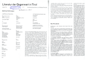 /tessmannDigital/presentation/media/image/Page/0930_001/0930_001_1_object_5907753.png