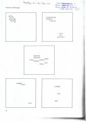 /tessmannDigital/presentation/media/image/Page/0930_004/0930_004_1_object_5907757.png