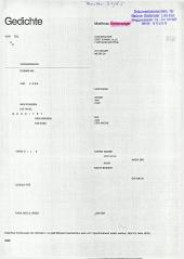 /tessmannDigital/presentation/media/image/Page/0930_008/0930_008_1_object_5907764.png