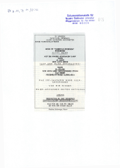 /tessmannDigital/presentation/media/image/Page/0930_015/0930_015_1_object_5907773.png