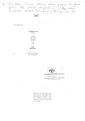 /tessmannDigital/presentation/media/image/Page/0930_027/0930_027_1_object_5907787.png