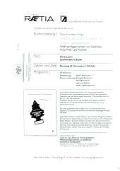 /tessmannDigital/presentation/media/image/Page/0932_046/0932_046_1_object_5902800.png