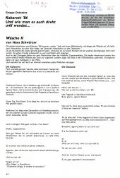 /tessmannDigital/presentation/media/image/Page/0938_007/0938_007_1_object_5899824.png