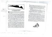 /tessmannDigital/presentation/media/image/Page/0947_002/0947_002_1_object_5890034.png
