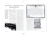 /tessmannDigital/presentation/media/image/Page/1002_003/1002_003_2_object_5907272.png