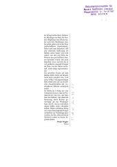 /tessmannDigital/presentation/media/image/Page/1014_013/1014_013_1_object_5887170.png