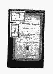 /tessmannDigital/presentation/media/image/Page/102426/102426_1_object_5262543.png