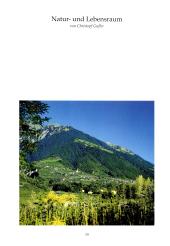 /tessmannDigital/presentation/media/image/Page/102670/102670_17_object_5484129.png