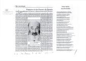 /tessmannDigital/presentation/media/image/Page/1026_014/1026_014_1_object_5888999.png