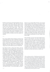 /tessmannDigital/presentation/media/image/Page/1028_105/1028_105_4_object_5901133.png