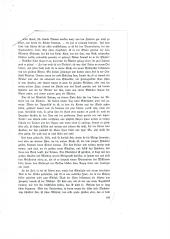 /tessmannDigital/presentation/media/image/Page/1029a_007/1029a_007_2_object_5889960.png