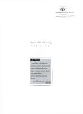 /tessmannDigital/presentation/media/image/Page/1029a_034/1029a_034_1_object_5890032.png