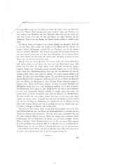 /tessmannDigital/presentation/media/image/Page/1045_001/1045_001_7_object_5906035.png