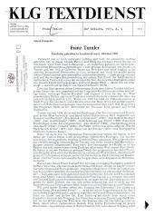 /tessmannDigital/presentation/media/image/Page/1048_013/1048_013_1_object_5892369.png