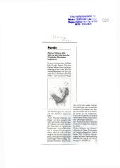/tessmannDigital/presentation/media/image/Page/1056_028/1056_028_1_object_5906727.png