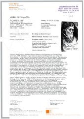 /tessmannDigital/presentation/media/image/Page/1056_046/1056_046_1_object_5906750.png