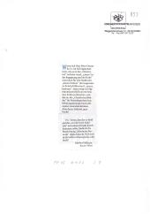 /tessmannDigital/presentation/media/image/Page/1056_050/1056_050_1_object_5906754.png
