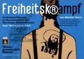 /tessmannDigital/presentation/media/image/Page/1057_053/1057_053_1_object_5886603.png