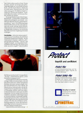 /tessmannDigital/presentation/media/image/Page/1071_002/1071_002_4_object_5900122.png