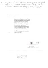 /tessmannDigital/presentation/media/image/Page/1084_013/1084_013_1_object_5908888.png