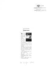 /tessmannDigital/presentation/media/image/Page/1099_008/1099_008_1_object_5891102.png