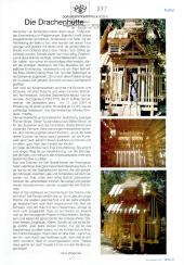 /tessmannDigital/presentation/media/image/Page/1100_092/1100_092_1_object_5908222.png