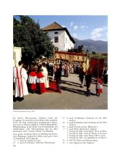 /tessmannDigital/presentation/media/image/Page/110272/110272_109_object_5486031.png